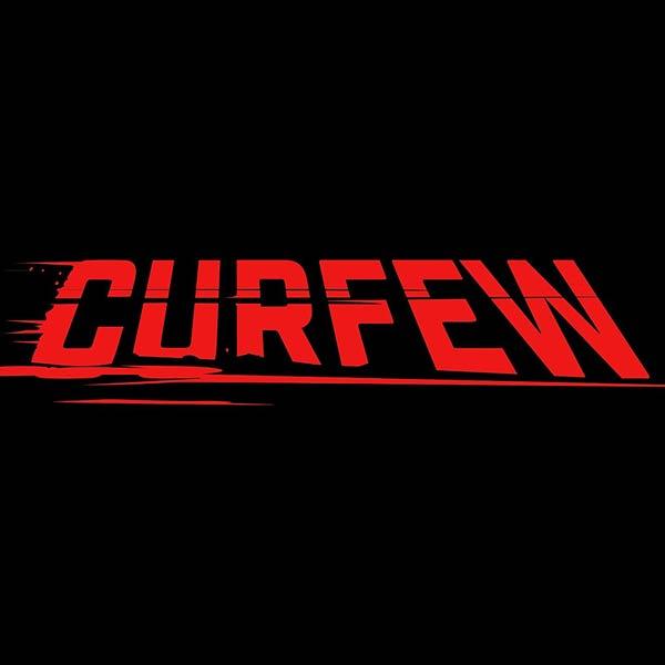 CURFEW (Sky One)